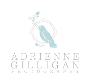 Adrienne Gilligan Photography